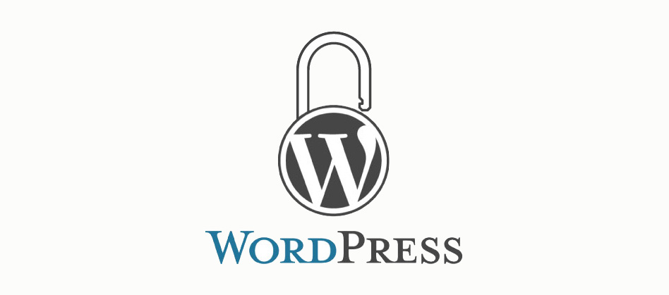 XML-RPC vulnerabilities in the WordPress platform.